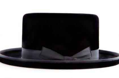 כובעי פוקס