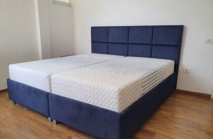 PANDAS mattresses-פנדס מזרנים